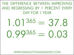 1-Percent-A-Day