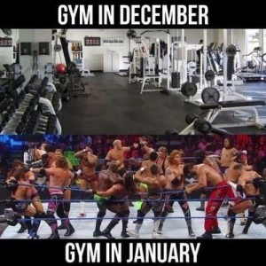 Gym-in-December-vs-Gym-in-January