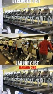 gym-jan1