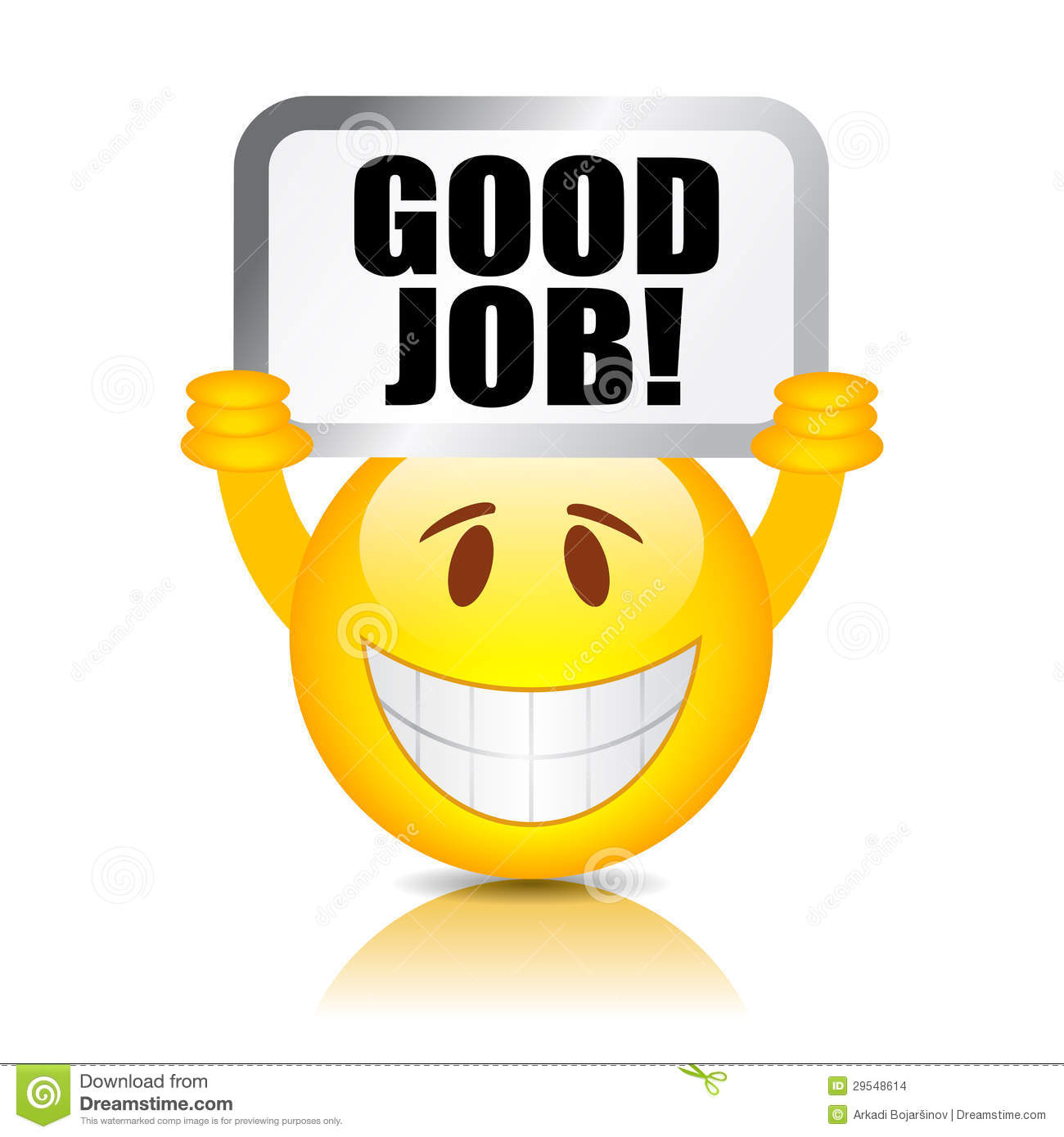 a good employee doc tk a good employee 23 04 2017